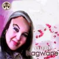 Cheba Nagouane - Arwah Tbate 2014