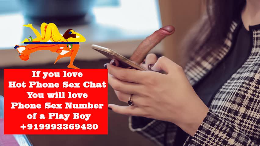Indian Sex Worker - Call Boy for Best Sex