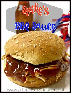 http://www.atimeforseasons.net/2016/06/bbq-sauce-recipe.html