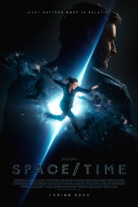 Space Time Movie
