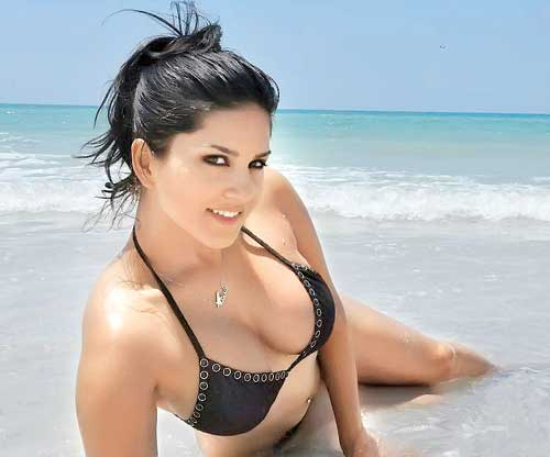 Sunny Leone Xxx Videos Download 3Gp