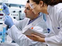 Mendeteksi Penyakit Genetika dengan Tes DNA