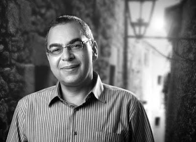 تحميل مجانا سلسلة ما وراء الطبيعة (81) قصة للكاتب أحمد توفيق pdf
