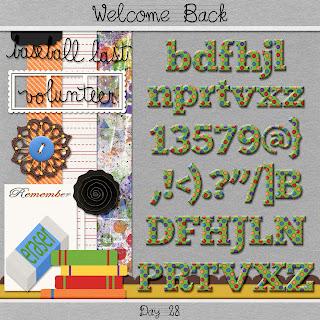 https://1.bp.blogspot.com/-H_bRWQAxH54/V6-O1LOFm_I/AAAAAAAACvY/e5s-x6fZuDAor3--r2VAaZG_9qjh2qiLQCLcB/s320/Welcome%2BBack%2BDay%2B28%2BPreview.jpg