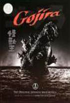 Watch Gojira Online Free in HD