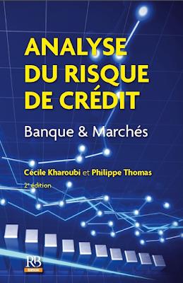 Analyse du risque de crédit PDF