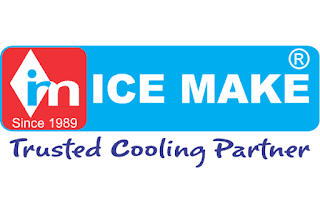 Ahmedabad based ICE MAKE FY-19 Net profit rises 18.11% to Rs. 7.83Cr.