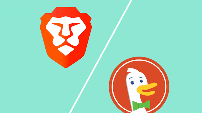Brave Vs DuckDuckGo – The Most Privacy Friendly Browser