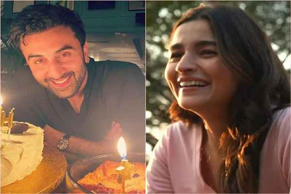 ranveer-kapoor-girlfriend-alia-bhatt-marriage-news