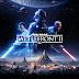 Star Wars Battlefront II Setelah Satu Tahun