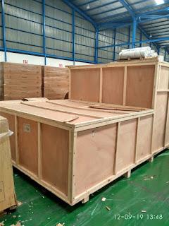Apa Itu Jasa Import Door To Door ? Mana Yang Murah Jasa Import Door To Door Resmi dan Jasa Import LCL Borongan-Yuk Kita Hitung Hitungan
