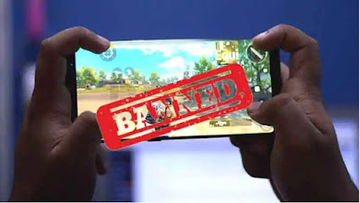PUBG Ban in Jordan,jordan,pubg ban,pubg banned in jordan,pubg banned,jordan pubg ban,pubg funny moments,pubg ban in india when,rbx ban in uae,pubg is banned in india,pubg is banned in pakistan,tik tok ban in hindi,pubg is banned in indoniisa,ban ke bad pubg kaise khele india main,pubg banned by jordan over 'negative effects',pubg is banned in nepal,pubg ban confirmed,pubg kaise ban hoga