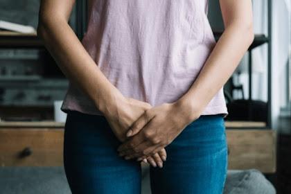 Inilah Perbedaan Keputihan Yang Normal dan Keputihan Abnormal Pada Ibu Hamil