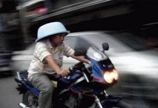 Curiosidades sobre Motos-http://1.bp.blogspot.com/-H_eAe8A0K2Y/TVsebzzmtmI/AAAAAAAAAdI/IJEBRzoe7Ks/s320/29986_115353948504595_100000899709730_87271_1017123_n.jpg