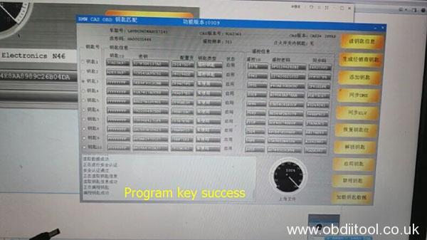 cgdi-prog-bmw-add-new- key-to-cas3+-all-keys-lost-7