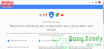 Cara Membuat Email Baru di Gmail, Yahoo, dan Hotmail