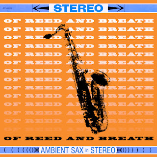 Sax%2Bcover.jpg