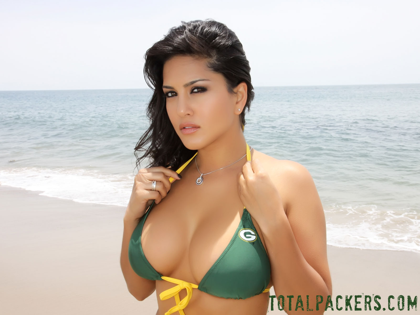 Sunny Leone nudes (85 pics) Young, Facebook, butt
