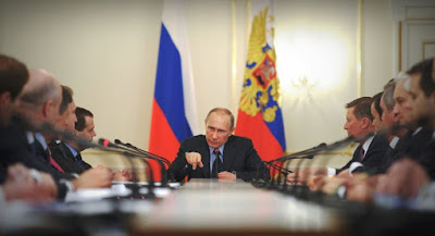 كيف-حاولت روسيا-التخلص-من-السيطرة-الأمريكية-على-الإنترنت