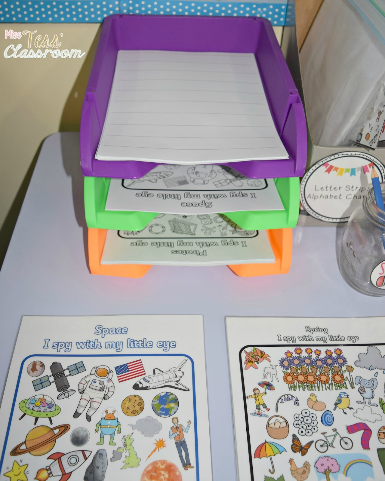 Colouring in sheets twinkl -  Spy Colouring Sheets And Have Them In Document Trays On The Table Students Need To Take Both The Writing Paper And The Colouring Sheet Back To Their
