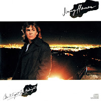 Jimmy Harnen [Can't fight the midnight - 1989] aor melodic rock music blogspot full albums bands lyrics