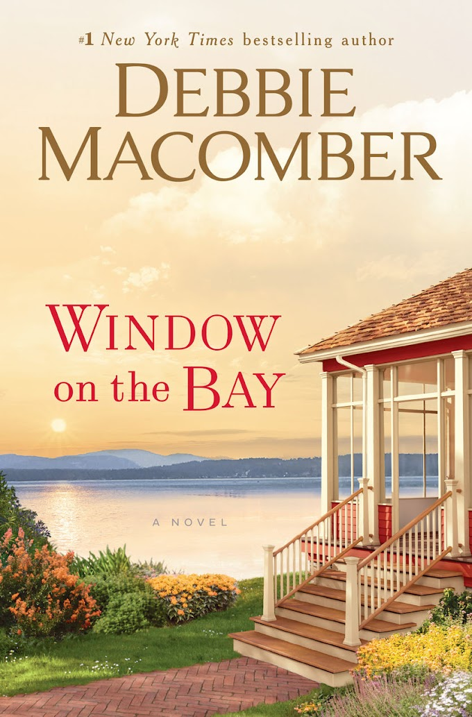 [PDF] Free Download Window on the Bay By Debbie Macomber