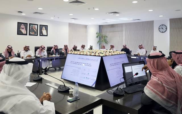 الرقابة ومكافحة الفساد السعودية تباشر القضايا الجنائية