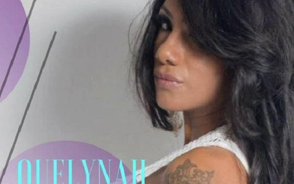 Ex-atriz da Globo reaparece após vivar moradora de rua (Imagem: Reprodução/CBMN)