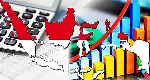 pengertian pembangunan ekonomi daerah, maket creator media
