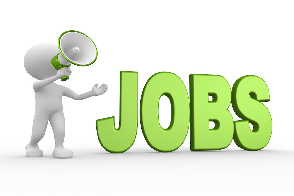 Apply List of Jobs at Sandvik Mining & Rock Technology Tanzania