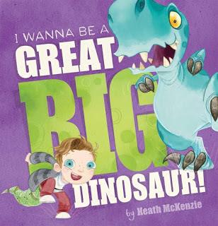 kids book review terrific 10 dinosaur books
