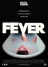 Fièvre (Fever) (2014)