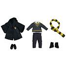 Nendoroid Hufflepuff Uniform, Boy Clothing Set Item