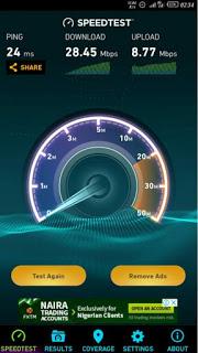 Airtel+4G+LTE