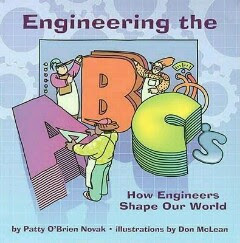Engineering the abc's- how engineers change shape of our world pdf
