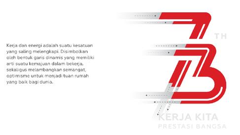 hut ri 74 logo