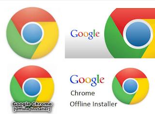 Google chrome offline setup for free