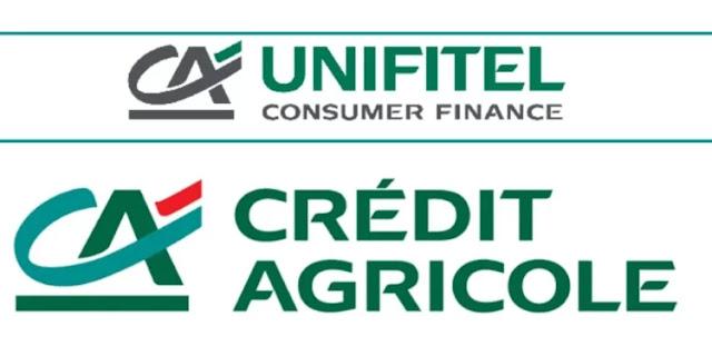 unifitel-filiale-du-groupe-credit- maroc-alwadifa.com