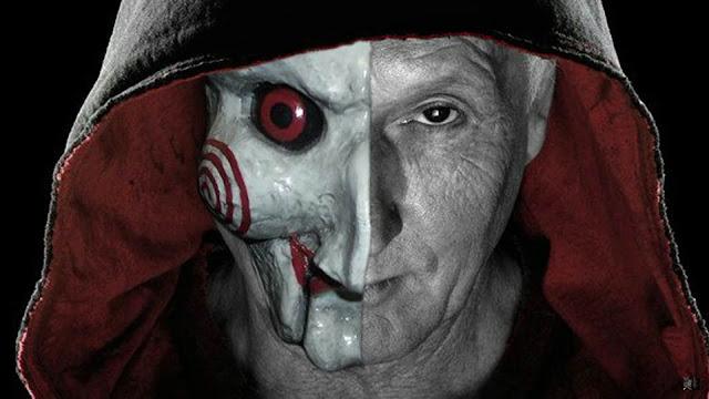 Tackling The Horror Plot Twist: 5 Killer Tips | Into The Script