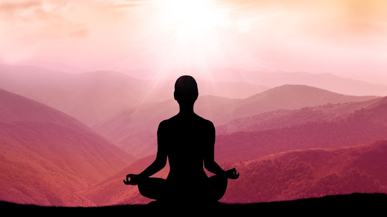 How Meditation Can Change Your Life in 2021