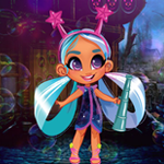 Games4King - G4K Elated N…