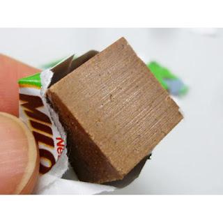 jual milo cube, choco milo, energy cube murah