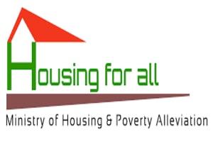 CREDAI आवास मोबाइल ऐप डाउनलोड करें एंड्राइड फोन हेतु व घर खोजें