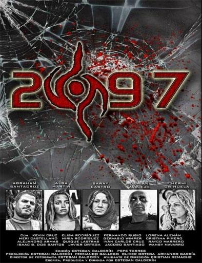 pelicula 2097