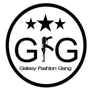 GFG- CONVENCIDOS