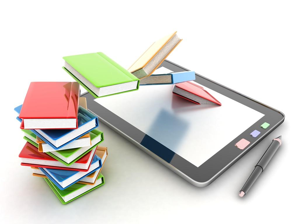 картинки информационные образовательные ресурсы домов теберда предложения
