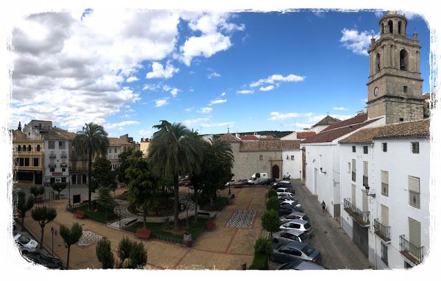 Plaza_de_la_Constitución_Martos
