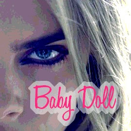 Mascara Baby Doll Cara Delevingne Yves Saint Laurent