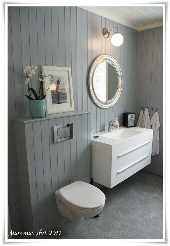 mammas hus desember 2012. Black Bedroom Furniture Sets. Home Design Ideas