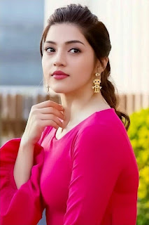 Beautiful girls Fb Dps Cute WhatsApp Dps For Girls 2019 New Fb Dps 2019 Stylish Dps For Girls 2019